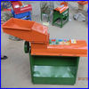 new design corn thresher and sheller machine