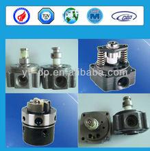 Diesel Engine Fuel Pump Rotor Head 096400-1220