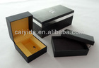 High End Luxury Gift Box Packaging,Watch Box Luxury