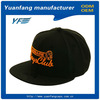 black leather leather metal plate snapback cap hat paypal