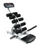exerciser fitness machine//(BK1040)