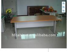 Professional Factory Supply Lightweight Office Desk