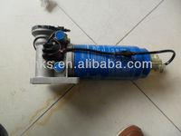 WEICHAI fuel filter heater 612600082125
