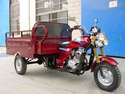 CARGO Tricycle,CARGO SCOOTERS,3 WHEELES.TUKTUK,TRIKE
