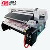 New!!TOP DESIGN DIGITAL1.6m 3.2m belt digital fabric printing machine DTP for bed sheet printing