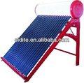 Non- termosifone sotto pressione solare del riscaldatore di acqua calda( 200l)