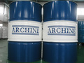 Antiusura olio idraulico biodegradabile 32- archine hydrotek pag 32 aw