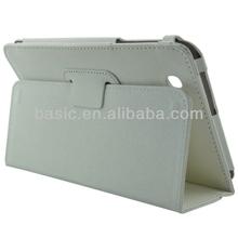Neppt flip leather case for Lenovo A1 tablet pc,factory price,OEM manufacturer