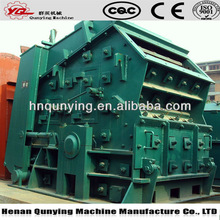 Stone equipment breaker impact crusher price hot sale to India