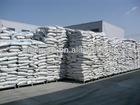 46n urea nitrogen fertilizers