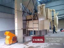 phoaphate ore powder making Machinery,Powder Production Machine/Chinese phoaphate ore Powder Grinding Mill Machinery