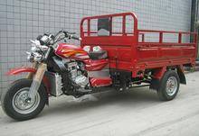 Three Wheel Motorcycle for Cargo