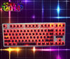 2014 hot sale fashion smart card keyboard
