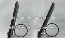 material alloy 6063 t5 aluminum products, aluminum mounting bracket
