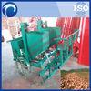 Potato Seeder and Fertilizing/potato planting sowing machine/potato planter