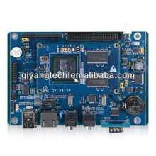 CIRRUS LOGIC EP9315 ARM Development System Board