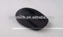 cheap OEM computer parts mouse