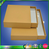 Offset printing box offset packaging box