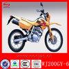 New 200cc chinese made dirt bikes(WJ200GY-6)