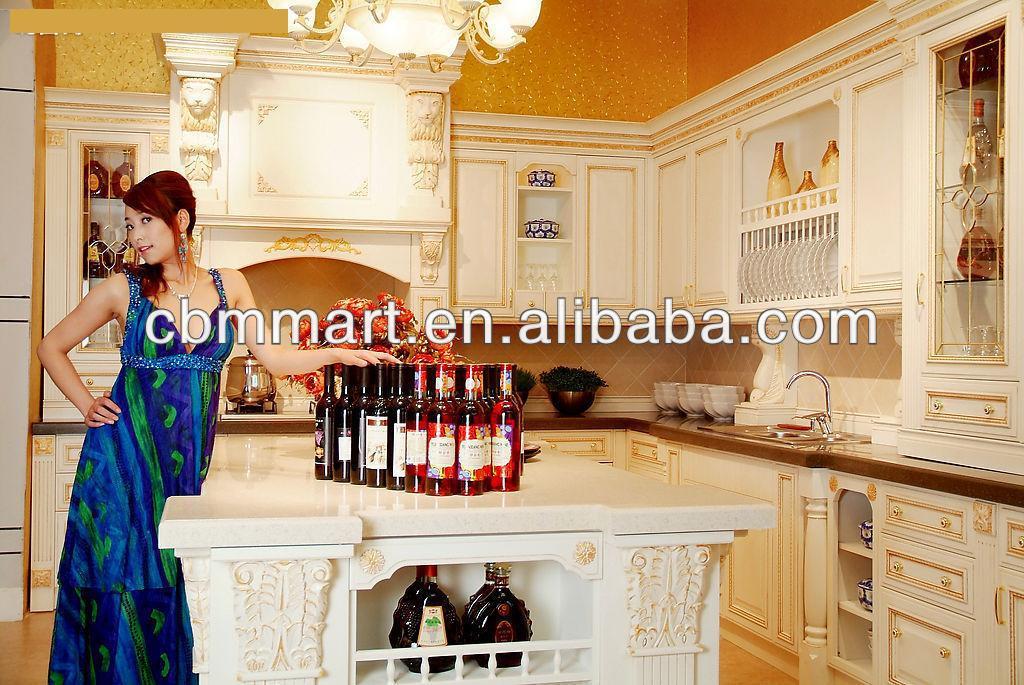 melamine kitchen cabinet beech wood kitchen cabinet buy