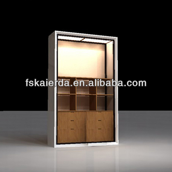 Auto Accessories Display Systems Car Accessories Display