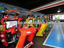 GM31 guangzhou sibo best arcade machine games for game center