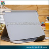 accessories for IPD leather fashion design case coach for ipad5