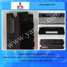 Plc Network Home Plug AJ65FBTA42-16DT