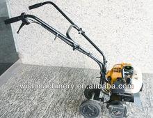 3WG-430 mini garden machinery cultivator