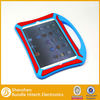 for iPad mini EVA Case with shock-proof & drop function case