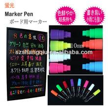 party Decoration pen,car Decoration pen windows Decoration marker