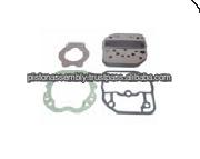 mercedes compressor plate gasket q90 water cooled 4421300120