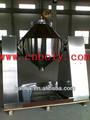 de acero inoxidable industrial mezclador de productos químicos para la venta