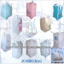 Jumo Bags Supplier Whole Sale in Dubai, Abu Dhabi Africa, Oman and Saudi Arabia