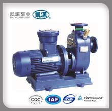 Drain Water Pump Washing Kaiyuan CYZ-A Self Priming Metering Pumps