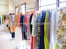 Lower price sample set. Japan-made apparel womens clothing.