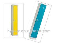 Superior Cost Price 1-Door Electronical Lockers