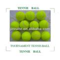 Alavanca de jogo bola de tênis/a bola melhor escolha para o amante de tênis