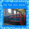 High Quality PSB semi-automatic styrofoam plates machine