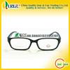 China Quality Wholesale Kids Eye Glass Frames