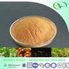 Food Additives Chitosan Oligosaccharide