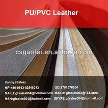 new PU/PVC Leather korean hobo pu leather handbag for PU/PVC Leather using