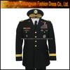 American air force uniform