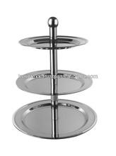 ceramic cutlery stand holder