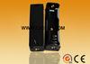 1 X AA Battery Holder, plastic battery holder for AA battery