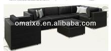 elegant classic sofas rattan sofa set high top patio furniture set