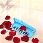 Newest candy color e-cig ego case from Lonvel