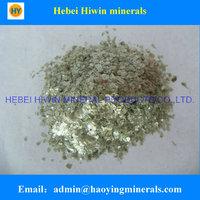 Low price mica powder