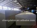 De alta densidad de alta carga- cojinete de espuma de tapicería