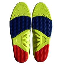 Shoe insoles PU Gel insoles
